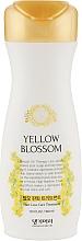Parfumuri și produse cosmetice Balsam împotriva căderii părului - Daeng Gi Meo Ri Yellow Blossom Treatment