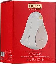 Set - Pupa Lovely Birds Bird 2 (003) — Imagine N1