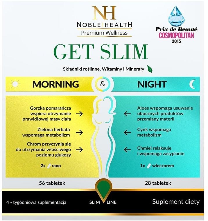 rezultatele pierderii în greutate 21 ziua fix