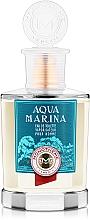 Parfumuri și produse cosmetice Monotheme Fine Fragrances Venezia Aqua Marina - Apă de toaletă