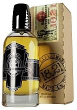 Parfumuri și produse cosmetice 18.21 Man Made Sweet Tabacco Spirits - Parfum