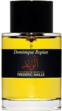 Parfumuri și produse cosmetice Frederic Malle Promise - Apă de parfum