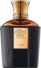 Parfumuri și produse cosmetice Blend Oud Safari - Apă de parfum