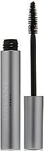 Parfumuri și produse cosmetice Rimel - Orlane Volume Care Mascara