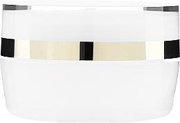 Parfumuri și produse cosmetice Cremă contur ochi - Sisley Sisleya L'Integral Anti-Age Eye & Lip Contour Cream