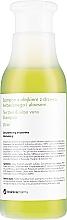 Parfumuri și produse cosmetice Șampon cu ulei de arbore de ceai și aloe vera - Botanicapharma Tee Tree & Aloe Shampoo