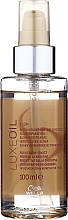 Parfumuri și produse cosmetice Elixir revitalizant - Wella SP Luxe Oil Reconstructive Elixir