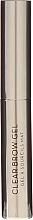 Set - Anastasia Beverly Hills Best Brows Ever Medium Brown (pencil/0.08g + gel/2.5ml + gel/2.2g) — Imagine N5