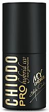 Parfumuri și produse cosmetice Ojă hibrid - Chiodo Pro Swith Love From La Summer Madness