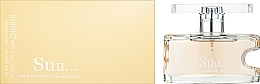 Masaki Matsushima Suu… - Apă de parfum — Imagine N2