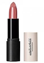 Parfumuri și produse cosmetice Ruj de buze - Estelle & Thild Biomineral Cream Lipstick