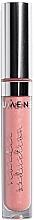 Parfumuri și produse cosmetice Fluid de buze - Lumene Nordic Seduction Matte Lipstick
