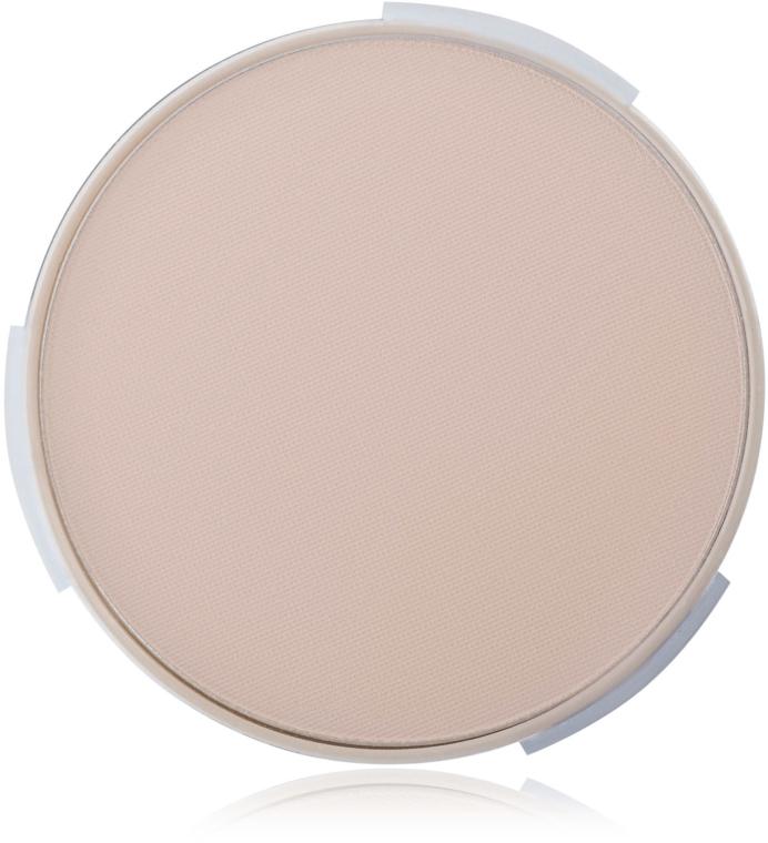 Pudră minerală Rezervă - Artdeco Mineral Compact Powder Refill — Imagine N1