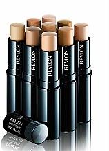 Parfumuri și produse cosmetice Corector de față - Revlon PhotoReady Insta-Fix Makeup