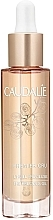 Parfumuri și produse cosmetice Ulei de față - Caudalie Premier Cru The Precious Oil