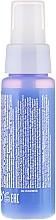 Balsam pentru părul blond cu keratină - Revlon Professional Equave 2 Phase Blonde Detangling Conditioner — Imagine N8