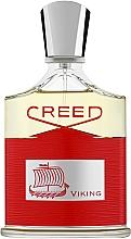 Parfumuri și produse cosmetice Creed Viking - Apă de parfum