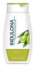 Parfumuri și produse cosmetice Lapte hidratant de corp - Indulona Olive Body Milk