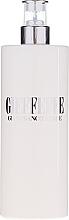 Parfumuri și produse cosmetice Gianfranco Ferre Gieffeffe Bianco Assoluto - Apă de toaletă (tester fără capac)
