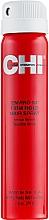 Parfumuri și produse cosmetice Lac fixatic cu fixare forte - CHI Enviro 54 Firm Hold Hair Spray