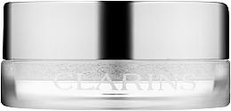 Parfumuri și produse cosmetice Farduri sclipitoare pentru pleoape - Clarins Ombre Iridescente Eyeshadow
