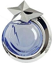 Parfumuri și produse cosmetice Mugler Angel - Apă de toaletă (tester cu capac)