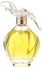 Parfumuri și produse cosmetice Nina Ricci LAir du Temps - Apă de parfum (tester cu capac)