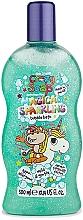 "Parfumuri și produse cosmetice Spumă de baie ""Magic sparkling"" - Kids Stuff Crazy Soap Magical Sparkling Bubble Bath"