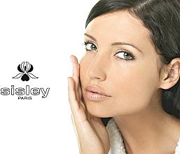 Mască cu tei pentru față - Sisley Botanical Facial Mask With Linden Blossom — Imagine N4