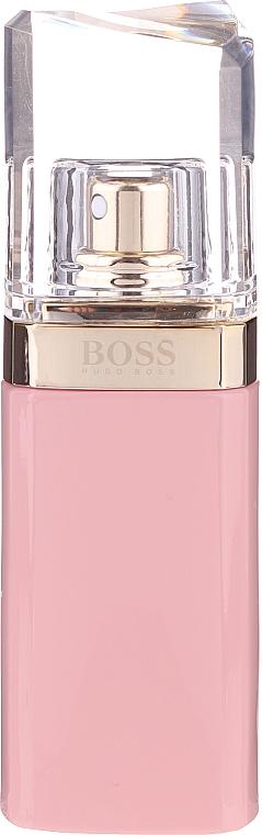 Hugo Boss Boss Ma Vie Pour Femme - Set (edp/30ml + b/lot/100ml) — Imagine N2