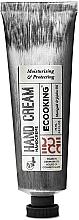 Parfumuri și produse cosmetice Cremă de mâini - Ecooking Hand Cream