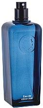 Parfumuri și produse cosmetice Hermes Eau de Citron Noir - Parfum (tester fără capac)