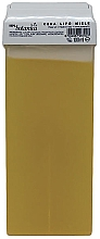 Parfumuri și produse cosmetice Ceara depilatoare în cartuș - Trico Botanica Depil Botanica Honey