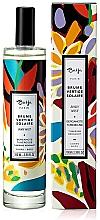 Parfumuri și produse cosmetice Mist pentru corp - Baija Vertige Solaire Body Mist