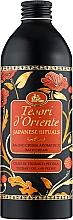 Parfumuri și produse cosmetice Tesori d`Oriente Japanesse Rituals - Cremă parfumată pentru baie