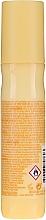 Spray cu protecție solară pentru păr - Wella Professionals Invigo Sun UV Hair Color Protection Spray — Imagine N2