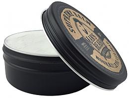 Parfumuri și produse cosmetice Balsam hidratant pentru barbă - Man's Beard Supreme Beard Balm