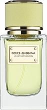 Parfumuri și produse cosmetice Dolce & Gabbana Velvet Mimosa Bloom - Apă de parfum