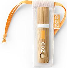Parfumuri și produse cosmetice Primer pentru pleoape - ZAO Liquid Eye Primer