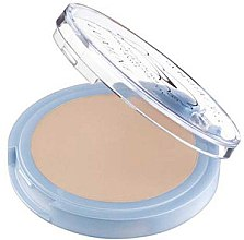 Parfumuri și produse cosmetice CC corector pentru machiajul facial - Lumene Nordic Chic CC Concealer