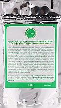 Parfumuri și produse cosmetice Mască de argilă împotriva ridurilor - Ecocera Face Mask