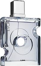 Parfumuri și produse cosmetice Ajmal Evoke For Him - Apă de parfum