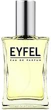 Parfumuri și produse cosmetice Eyfel Perfume K-115 - Apă de parfum