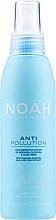 Parfumuri și produse cosmetice Loțiune pentru păr - Noah Anti Pollution Hair Lotion For Stressed