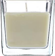 "Parfumuri și produse cosmetice Lumânare parfumată naturală ""Oud"" - Ringa Oud Natural Candle"
