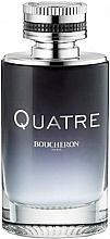 Parfumuri și produse cosmetice Boucheron Quatre Absolu De Nuit - Apă de parfum