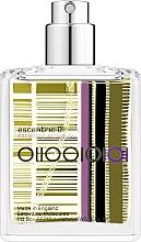 Parfumuri și produse cosmetice Escentric Molecules Escentric 01 Refill - Apă de toaletă