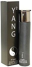 Parfumuri și produse cosmetice Jacques Fath Yang 2 - Apă de toaletă