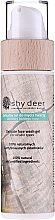 Parfumuri și produse cosmetice Gel blând de curățare - Shy Deer Delicate Face Gel