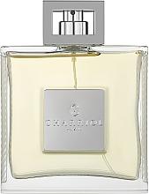 Parfumuri și produse cosmetice Charriol Eau de Toilette Pour Homme - Apă de toaletă